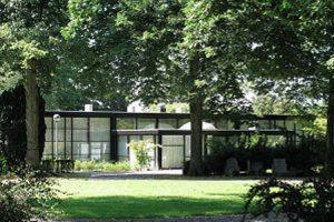 locatie condoleance, afscheid, dienst, begraafplaats Wageningen