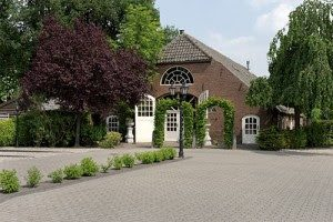 locatie, condoleances, begrafenis, crematie, De Veenderhoeve in Veenendaal