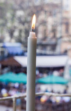 Uitvaartzorg Troostrijk, condoleance register