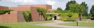 crematie, uitvaart, uitvaartcentrum beuningen, crematorium